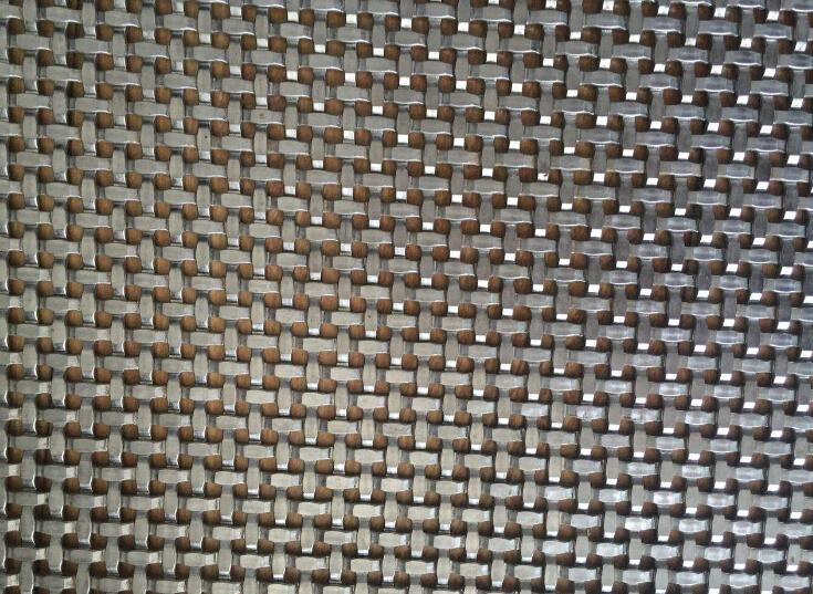 装修墙面用什么材料好新型墙面装饰材料有哪些